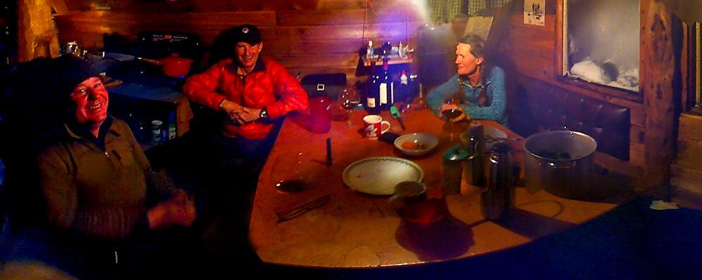 cabin-evening01