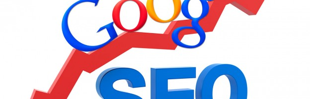 Google Ranking & SEO
