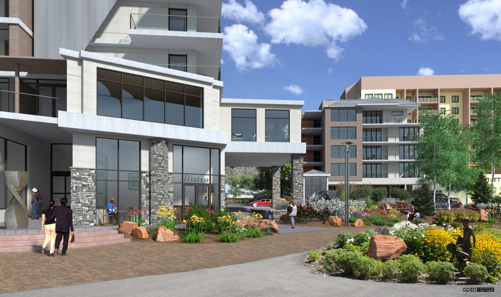 hotel-rendering01